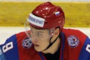 "Dmitry Orlov: ""I still don't know if I'll go to the NHL this summer"""