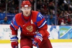 "World Championship – Ilya Kovalchuk: ""We need to win now like never before"""