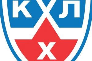 KHL legalizes and regulates fighting