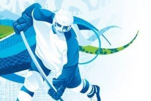 Kovalev, Frolov, Zubov and Kulemin added to Olympics squad