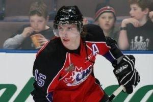 Mikhail Stefanovich assigned to Dynamo Minsk