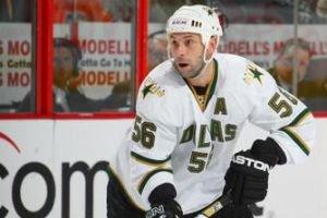 "Sergei Zubov: ""SKA could defeat any NHL team"""