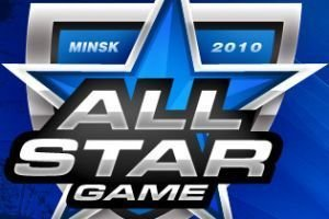 Fedorov, Babchuk, Kalinin, Simon added to All-Star Game roster