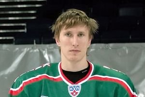 Flyers interested in Evgeny Bodrov?