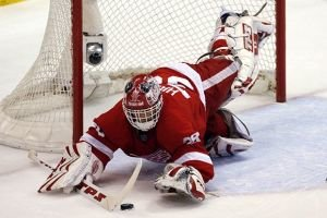 Hasek is close to signing with Spartak Moscow
