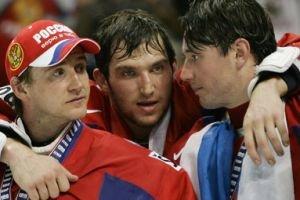 Ilya Kovalchuk: