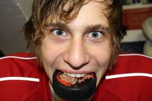 Kirill Kabanov drafted by New York Islanders